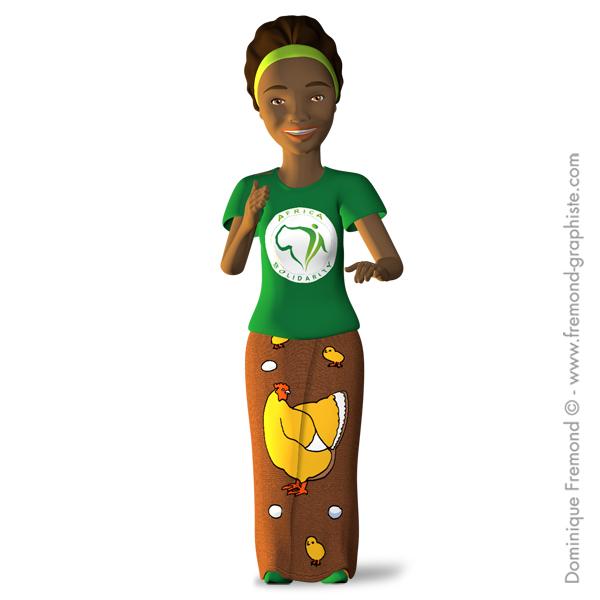 Mascotte-3D-Fatou-Africa-Solidarity